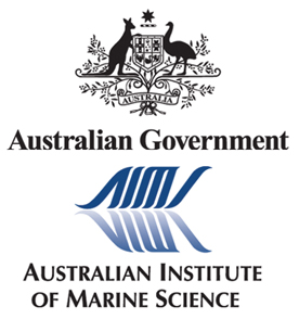 Australian Institute of Marine Science